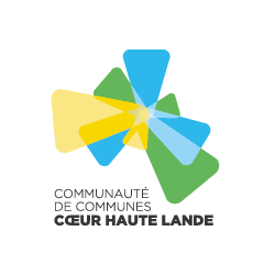 Communauté de communes Cœur Haute Lande