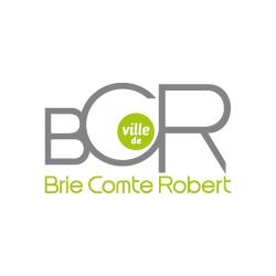 Commune de Brie-Comte-Robert