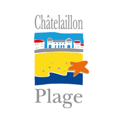 Commune de Châtelaillon-Plage