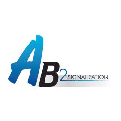 AB2 Signalisation