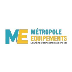 Métropole Équipements